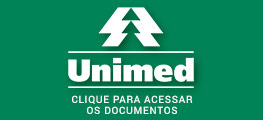 banner-lateral-unimed