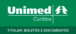 banner-unimed-curitiba