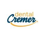 par-dental