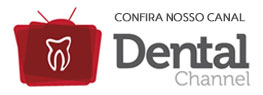 BANNER-DENTAL-CHANNEL