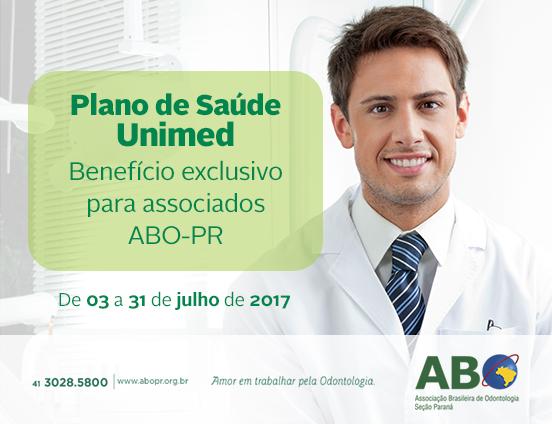 AP_ABO-PR_Unimed-2017_Webbanner_V01