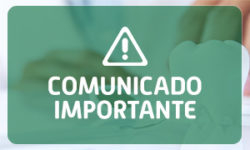 img-post-comunicado-ciopar4