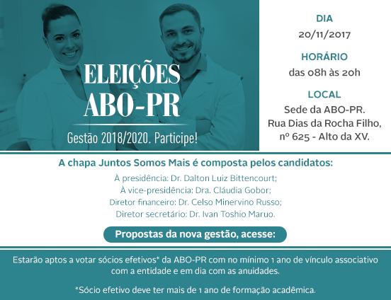 la_webbanner_eleicoesV2