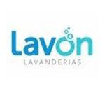 04-LAVON-LAVANDERIAS