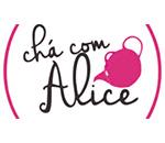 Logo-ch---com-alice-250x150