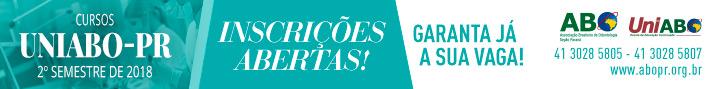 cursos-2018-banner-topo
