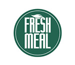fresh-meal