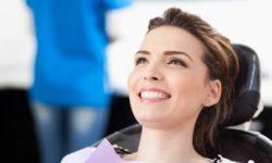 Atualização - Odontologia Apneia