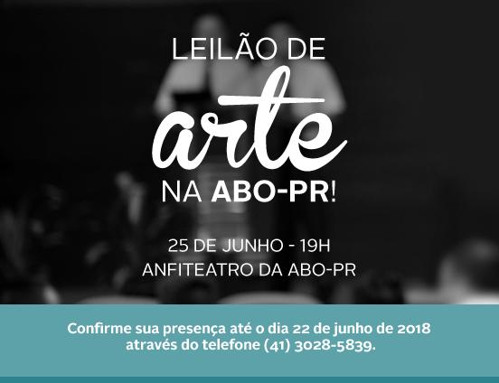 AP_webbanner_leilaov02