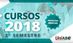 cursos-2018-small
