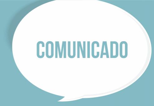 Comunicado-CSA-870x430-1