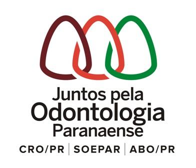 LOGO-UNIAO-grande (3)
