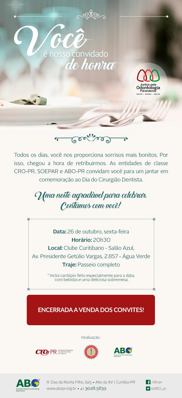 AP_emkt_convite_digital_vendas_encerradas