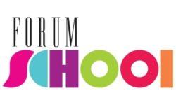 Logo Forum p.apcef