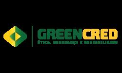Logo-greencred2017_Prancheta 1 (2)