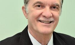 Dr Carlos Eduardo Francischone - Copia