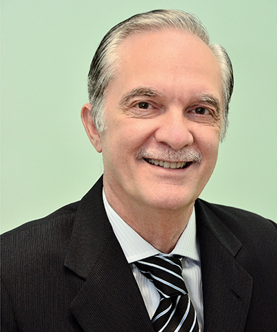 Dr Carlos Eduardo Francischone - Copia