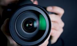 a-importancia-da-fotografia-na-odontologia-imagem-5229