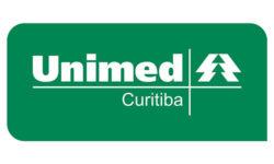unimed-curitiba