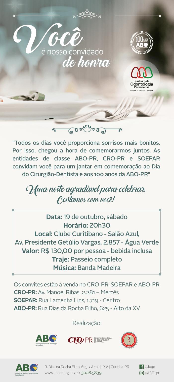 LA_emkt_convite_digital_v2