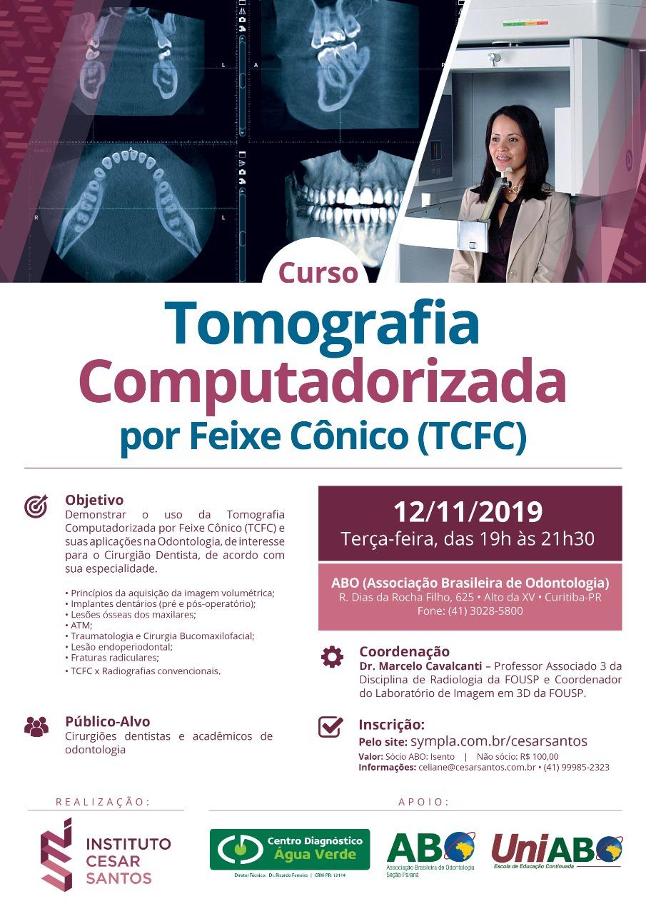 Folder arte final TCFC