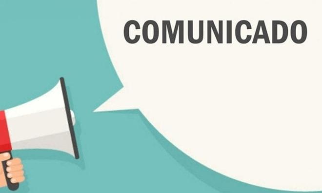 comunicado-abopr
