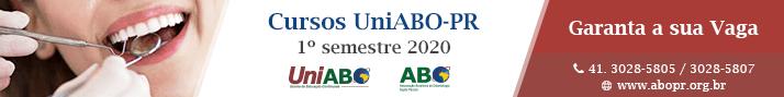 cursos-1-semestre-2020-banner-topo-N3