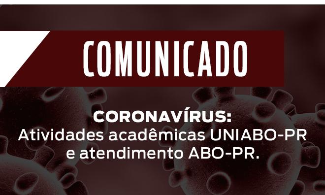 ABOPR-COMUNICADO-CORONAVIRUS-POST-r1
