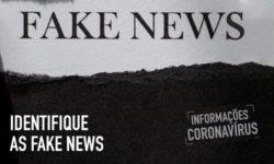 post-fake-news