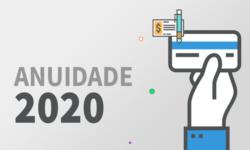 post-anuidade-2020