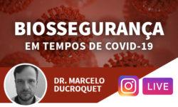 post-biosseguranca-odontologia-tempos-covid-19