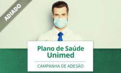 post-campanha-unimed-r1