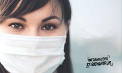 post-uso-mascaras-curitiba