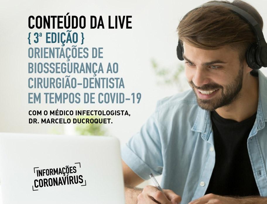 3edicao-live-biosseguranca-covid19-cirurgiao-dentista-inner-img