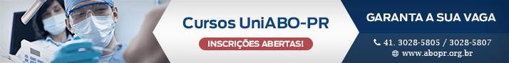 cursos-2-semestre-2020-banner-topo-r1