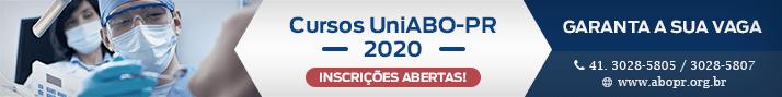 cursos-2-semestre-2020-banner-topo