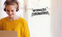 live-2-edicao-coronavirus-abopr-biosseguranca