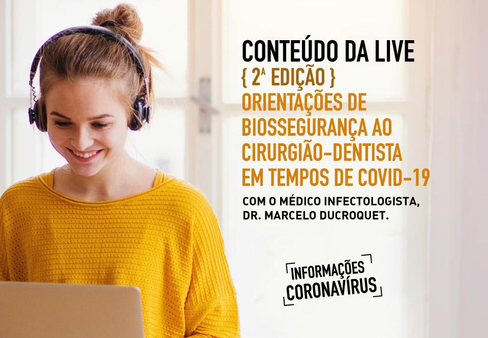 live-2-edicao-coronavirus-abopr-biosseguranca-interna