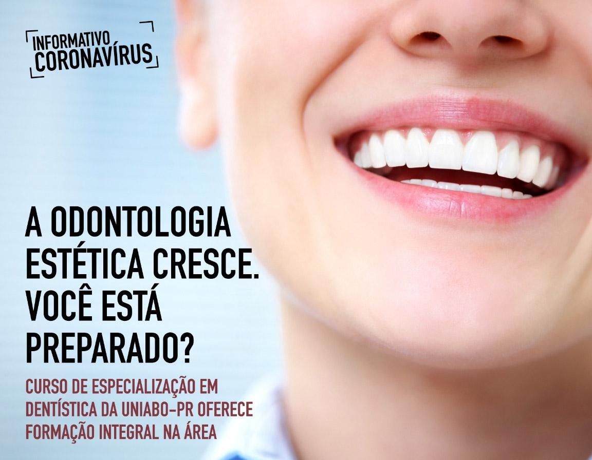 content-img-dentistica