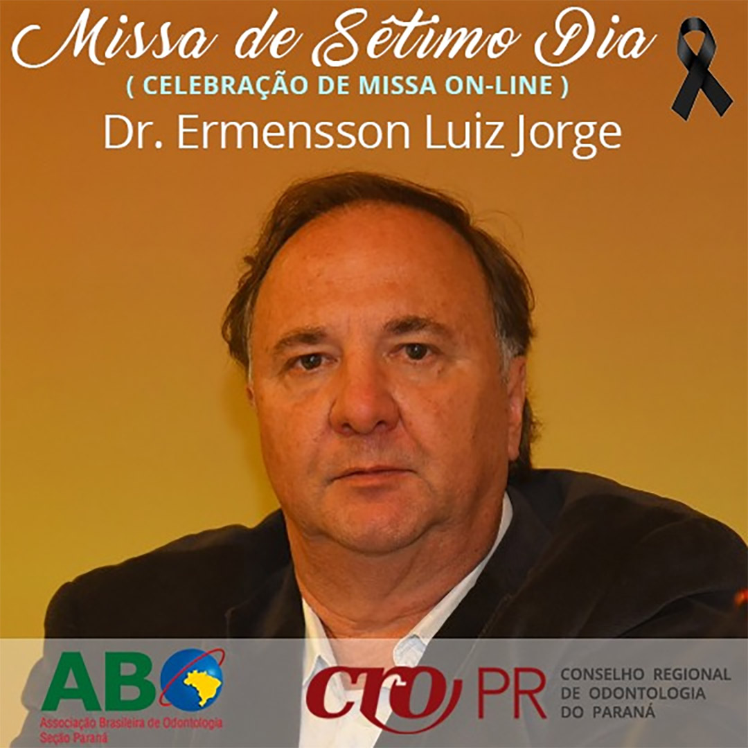 post-missa-setimo-dia-dr-emersson